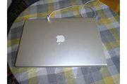 MakBook Pro 15, 4