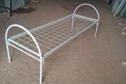 Кровати металлические с бесплатной доставкой по РБ