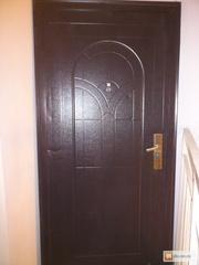 Двери металлические с бесплатной доставкой по РБ